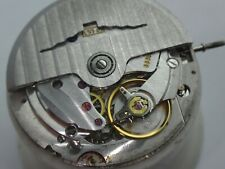 Parts Longines L994.1 - Choose From List