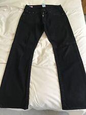 mens true religion jeans 31
