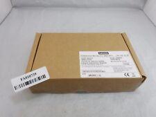 Lenovo Broadcom Netxtreme II ML2 Dual 00D2028 ML2 2x 10GbE SFP 94Y5230 ZZ