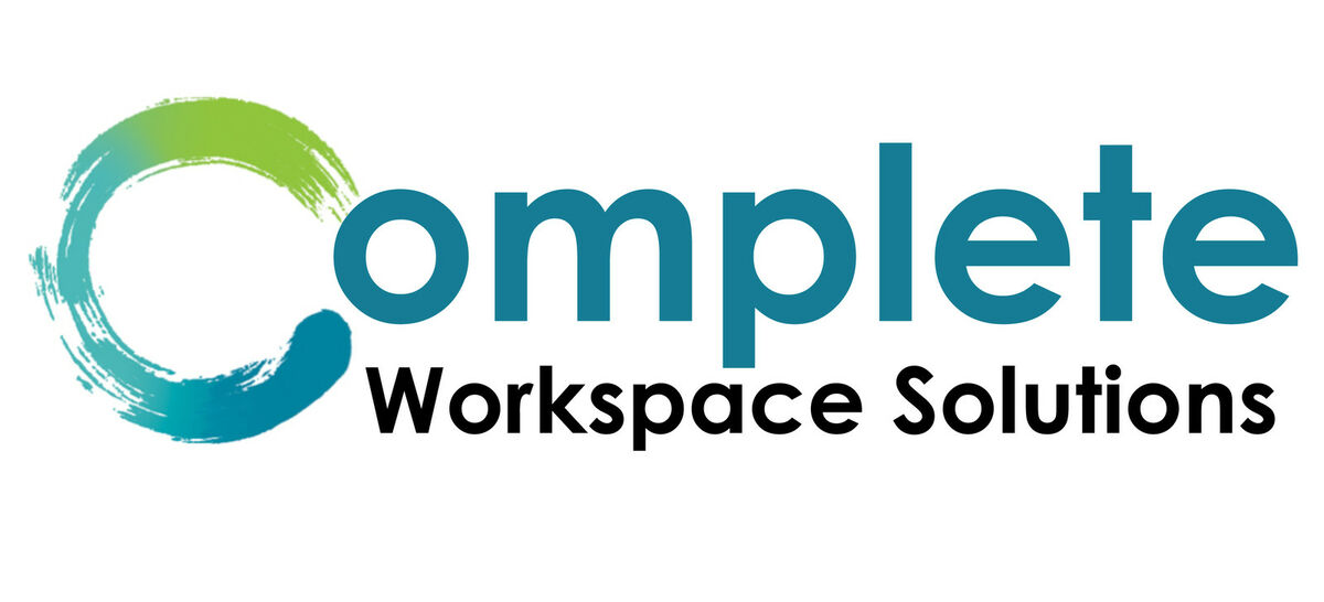 completeworkspacesolutions