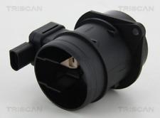 Luftmassenmesser TRISCAN 881229070 für AUDI SEAT SKODA VW