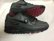NIKE AIR MAX SIZE 4.5 TRAINERS