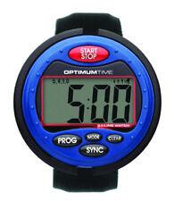 Optimum Time Regatta-Uhr 'OS 314'