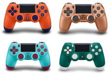 PS4 Dualshock4 Drahtloser Controller Sony Playstation 4 V2 Gamepad