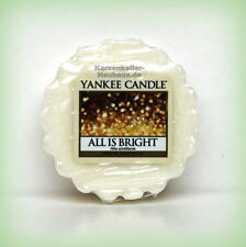 Yankee Candle® Tart All is Bright 22 g