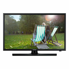 "Televisor 27"" HD Samsung Lt28e310ex"