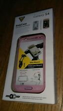 Topeak Samsung Galaxy S4 smartphone cellphone ridecase mount cycle computer NEW