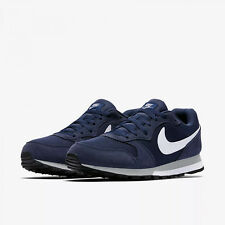 Blaue Nike Damen Turnschuhe & Sneaker günstig kaufen   eBay