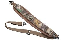 Butler Creek Sling Comfort Stretch Realtree Extra with Swivels 181019