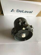 98508801 DeLaval MU Motor only