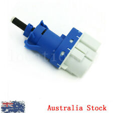Brake Light Switch 7E5Z13480A For Ford Falcon BF FG FGX Territory SX SY SZ New