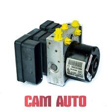 ⭐⭐⭐ ABS Steuergerät Hydraulikblock 9665343980 10020701594 10097011593 PEUGEOT⭐⭐⭐