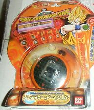 Dragonball Z Kai Dragon Radar Digital Device Game Mobile Toy Japan Bandai