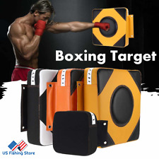 Wall Punching Boxing Pad Punching Bag Wall Sand Bag Training Wall Punching Bag