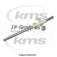 New JP GROUP Gearshift Selector Shift Rod 1131600400 Top Quality