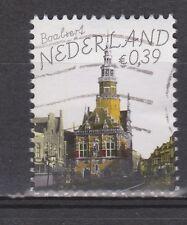 NVPH Netherlands Nederland nr 2348 a used Mooi Nederland Bolsward 2005