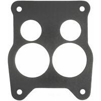 Carburetor Mounting Gasket-VIN: J, 4BBL Fel-Pro 60334