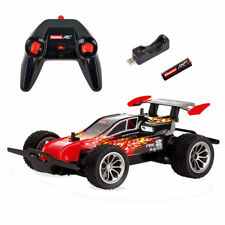 Carrera RC 370204001 - Fire Racer 2