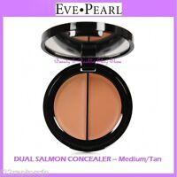 ❤️⭐NEW Eve Pearl 😍🔥👍 DUAL SALMON CONCEALER TREATMENT 🎨💋 Medium/Tan Shades💎