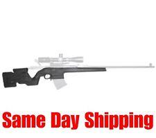 ProMag Archangel Stock AA9130 for Mosin Nagant Sniper Rifle Black M1891 M38 M44