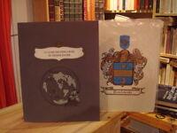 Le livre des Pawlowski du monde entier Halbert's Family Heritage 1996