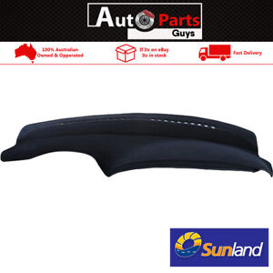 Fits Ford LTD DF DL With Airbag 1994 1995 1996 1997 1998 Sunland Dashmat*