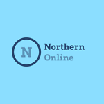 NorthernOnline