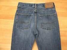 American Eagle Outfitters Men's sz 28/30 Slim Straight   Jeans