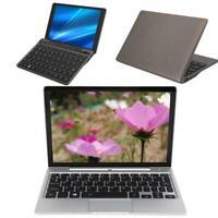 16GB+512GB GPD Pocket 2/P2 LPDDR3 Mini Notebook Computer 2560x1600 8.9In MicroPC