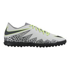 44,5 Scarpe da calcetto Nike