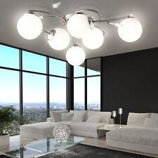 Deckenleuchte Leuchte Lampe Deckenlampe Wohnzimmer Esszimmer Decken Beleuchtung