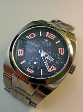 Lotus Watch - Orologio Uomo Collection 15371