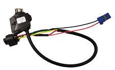 Nuvinci Batterie Câble Harmony handshifter-Connecteur d'alimentation OEM-article NEUF