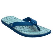 Scarpe da uomo infraditi blu marca adidas