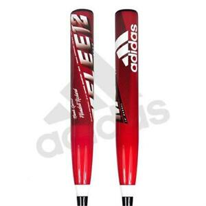"""2019 Adidas Melee 12 Endload 12"""" 2-Piece SSUSA 25.5-29-5oz WE ARE BATS UNLIMITED"""