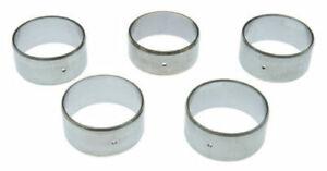 Clevite SH616S Camshaft Bearing Set