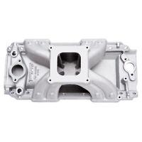 Edelbrock 2904 Victor Jr. Series Intake Manifold