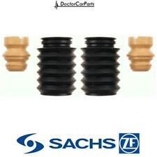 Sachs 900132 Front Shock Absorber Dust Cover Kit