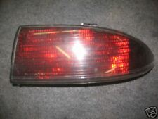 93-94-95  Intrepid  Right Tail Light