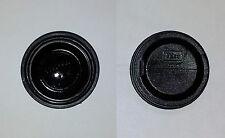 TOYOTA Avensis 1997-2003 Abdeckung Kappe Deckel für Scheinwerfer