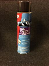 Aircraft Paint Remover Ebay