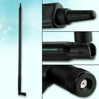 2.4GHz 20 dBi RP-SMA WIRELESS WIFI ANTENNA BOOSTER WLAN FOR USB MODEM ROUTER PCI