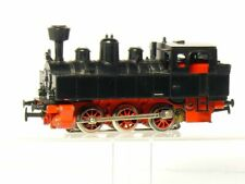 Märklin 3090 H0 Länderbahn- Steam Locomotive Black