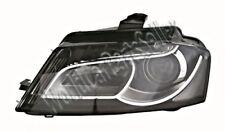Xenon LED Headlight Front Lamp RIGHT Fits AUDI A3 8P S3 Sportback 2008-2013