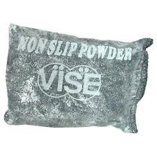 Vise Non-Slip Powder