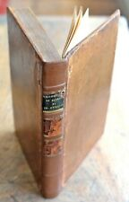OLD BOOK Recolections of Curran and Some of His Contemporaries 1818