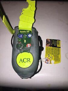 ACR AEROFIX 406 MHZ LOCATOR BEACON PLB-200