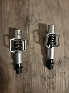 Crank Brothers Eggbeater Clipless Pedals