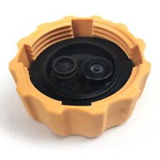 FITS CHEVROLET MATIZ SPARK DAEWOO 0.8 1.0 RADIATOR EXPANSION TANK PRESSURE CAP