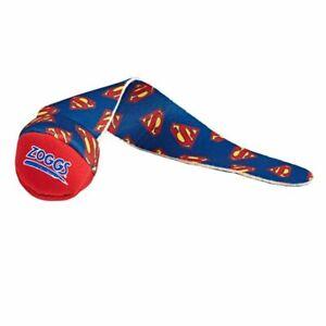 Zoggs Superman Dive Ball